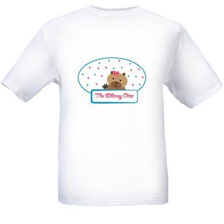 Create a custom t shirt vistaprint business cards full color create a custom t shirt vistaprint business cards full color printing colourmoves