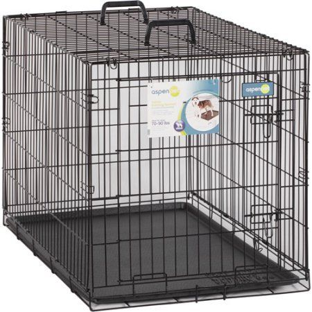 Pets At Home Small Dog Crate