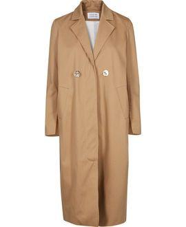 Libertine-Libertine Hollow frakke