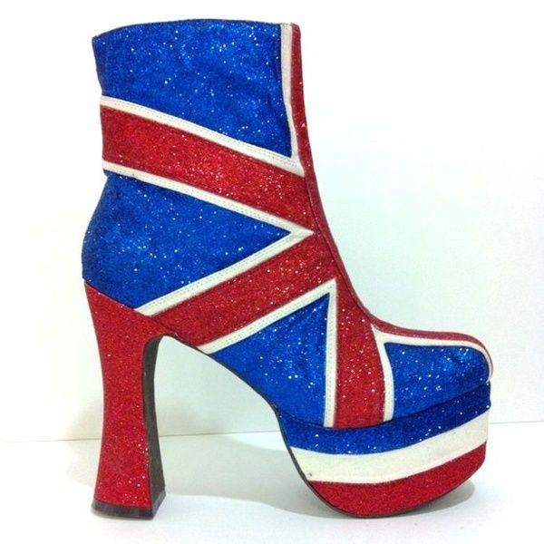 Check out my site for some amazing offers on Shoes!