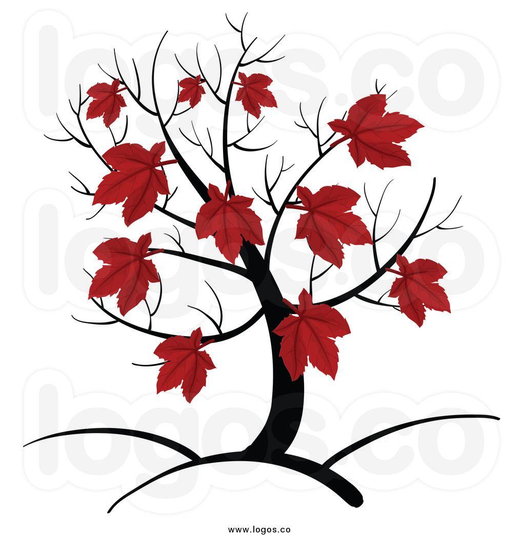 Maple Tree Clip Art Free | Royalty Free Clip Art Vector ...