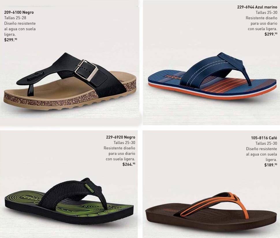 Sandalias para agua marca andrea | Posot Class