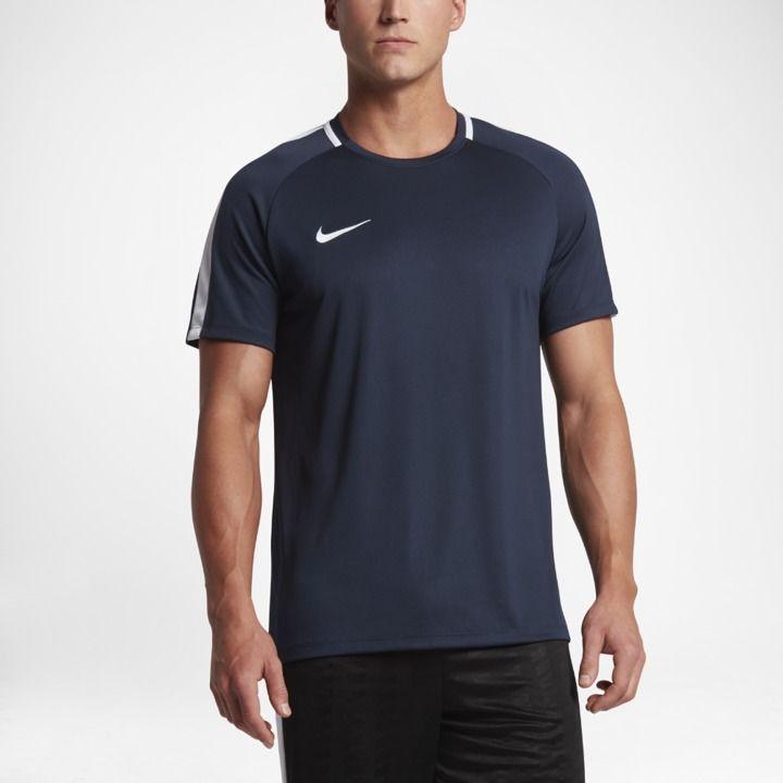 Nike Dri-FIT Academy Men's Soccer Top