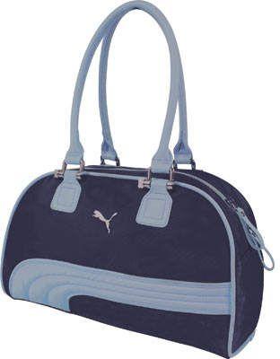 a6c5fbd62df ... new style 5999c e4260 puma cartel handbag  detailing bec31 4a68a PUMA  Cartel Handbag  the best ...