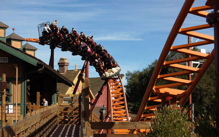 f42e29a977649bb10c4f48d19e6037df - Cheetah Hunt Busch Gardens Height Requirement