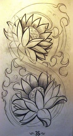 5cf37eb78 Tony Ciavarro - 101 half Sleeves | tattoo ideas | Flower tattoo ...