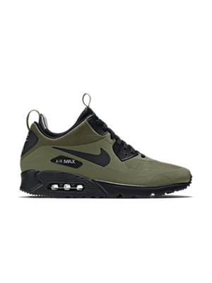 1a5c780db99b16 Nike Air Max 90 Mid Winter Men s Shoe. Nike.com