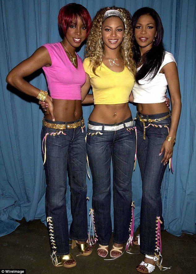 ¿Cuánto mide Kelly Rowland? - Real height F42e4fa152c69600a01aea7a9a387fe8