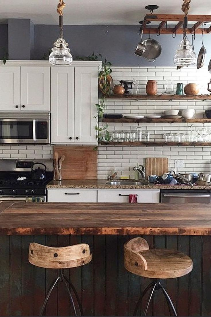 Photo of U-shaped Kitchen İdeas; The Most Efficient Design Examples Of Your Dream Kitchen 2019 – Page 10 of 29 – eeasyknitting. com