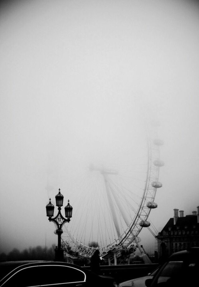 Nebel-Sex