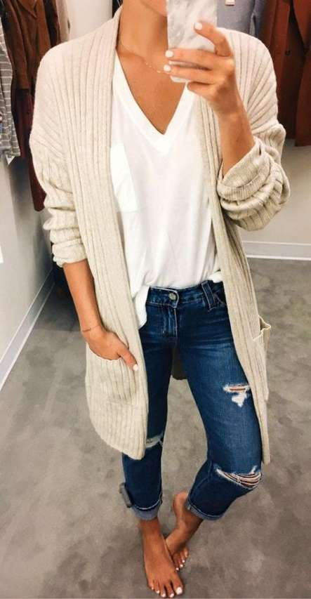 Photo of 60 trendy fashion inspiration classy summer outfits