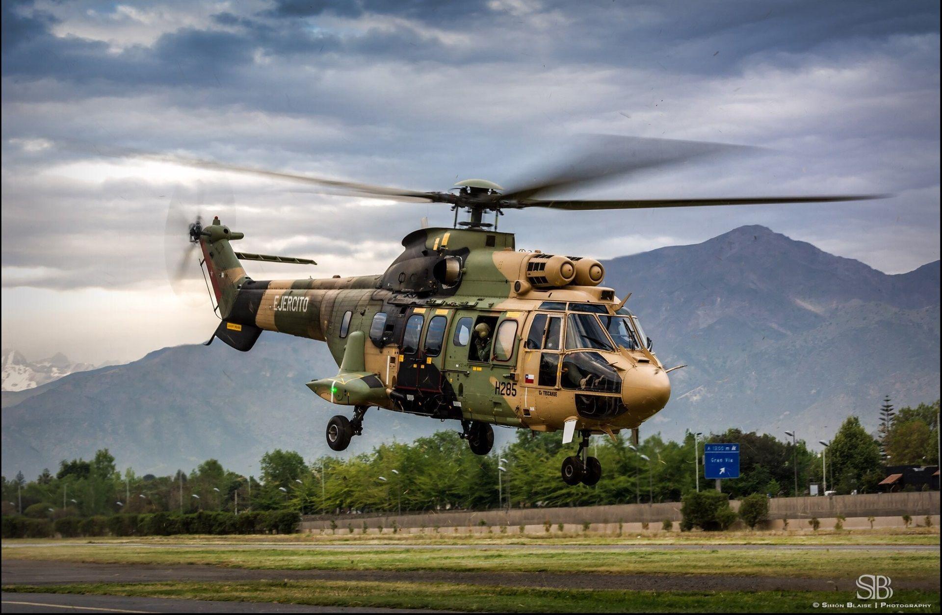 картинки боевых самолетов и вертолетов подсчете популярности учитывали