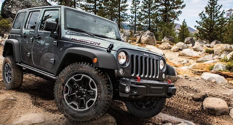 2015 Jeep Wrangler Sahara Price 2014 jeep wrangler, Jeep