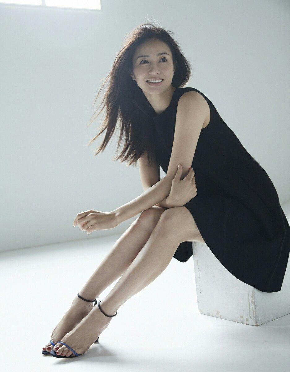 Japanese actress kaoru sugita take hot spring 8