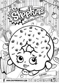 Image Result For Shopkins Printable List Shopkin Coloring Pages Shopkins Colouring Pages Coloring Pages