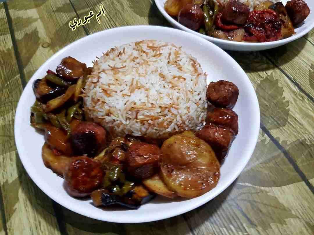 كفته صحيه اعملي عدة أطباق شهيه و صحيه من نفس المكونات ملكة رمضان زاكي Recipe Food Main Dishes Dishes