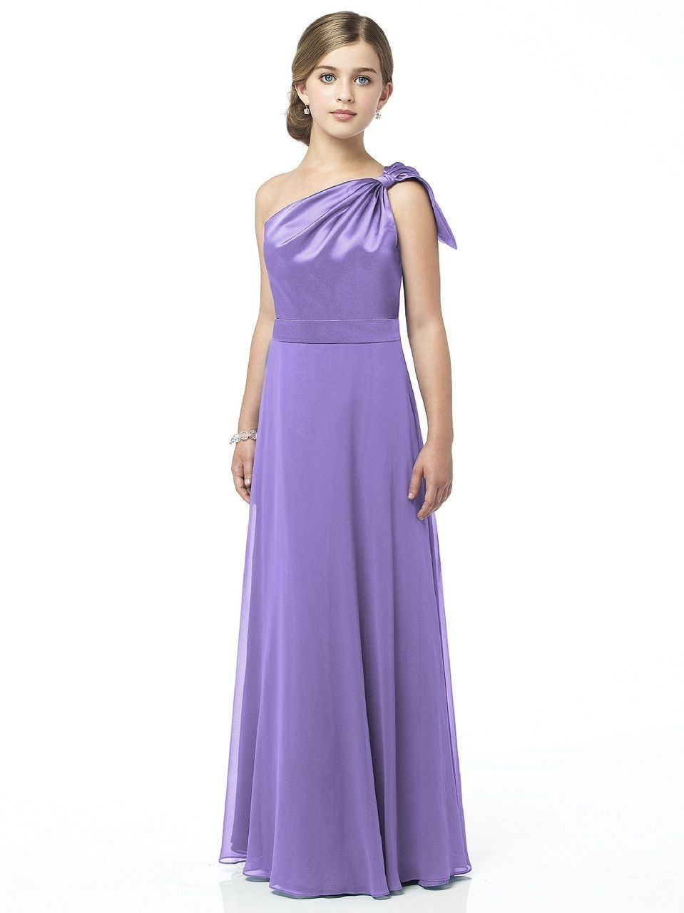 Dessy collection junior bridesmaid jr514 bridal stores best place of charleston wedding bridal store charleston sc shop for bridesmaid dresses ombrellifo Images