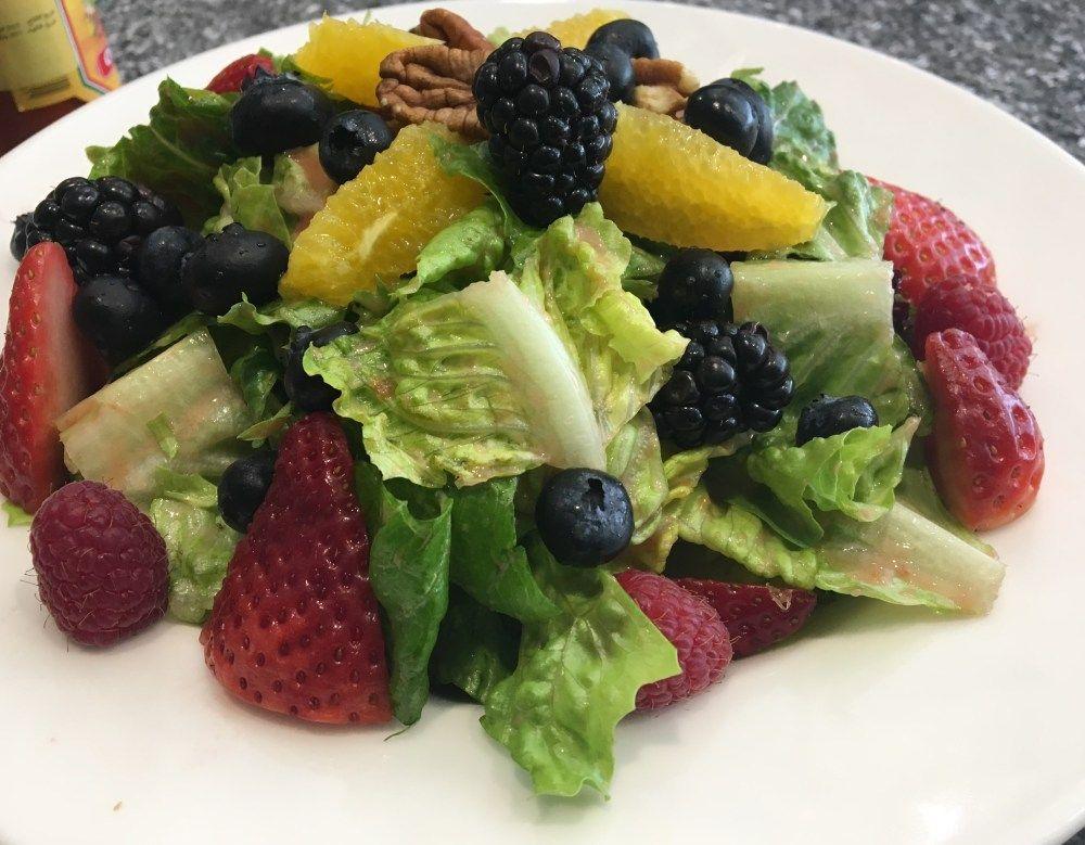 Boga Jeddah Healthy Menu Healthy Menu Food Healthy