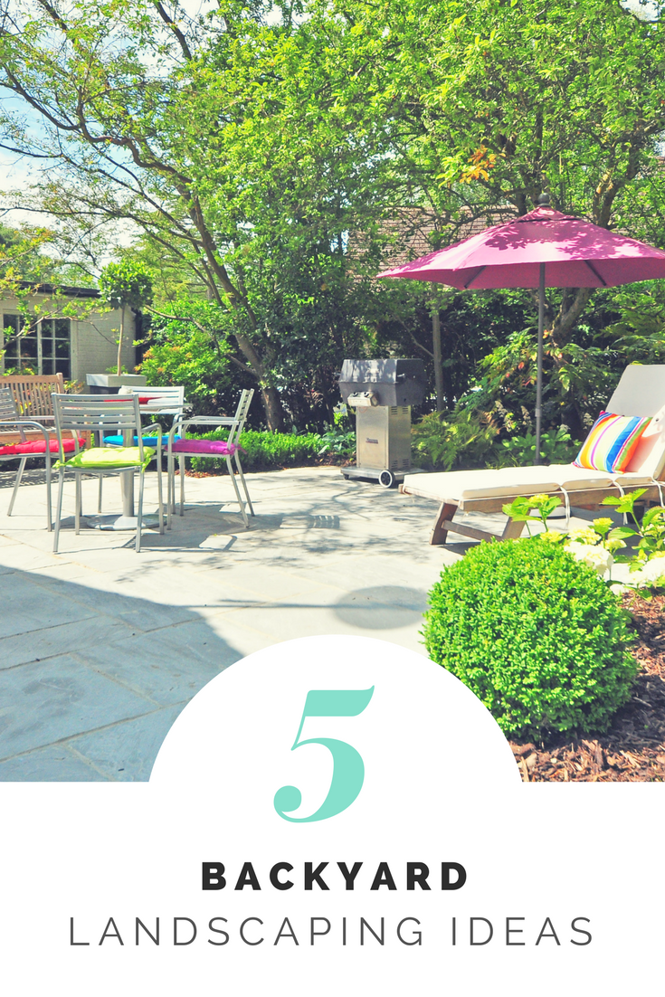 From hardscaping to softscaping, there's plenty of cheap landscaping on backyard construction ideas, backyard plants ideas, backyard bathrooms ideas, backyard xeriscaping ideas, backyard walkways ideas, backyard gardening ideas, backyard walls ideas, backyard arbors ideas, backyard nursery ideas, backyard brickwork ideas, backyard firewood ideas, backyard steps ideas, backyard canopy ideas, backyard doors ideas, backyard concrete ideas, backyard grading ideas, backyard irrigation ideas, backyard lawn ideas, backyard mulching ideas, backyard landscaping ideas,