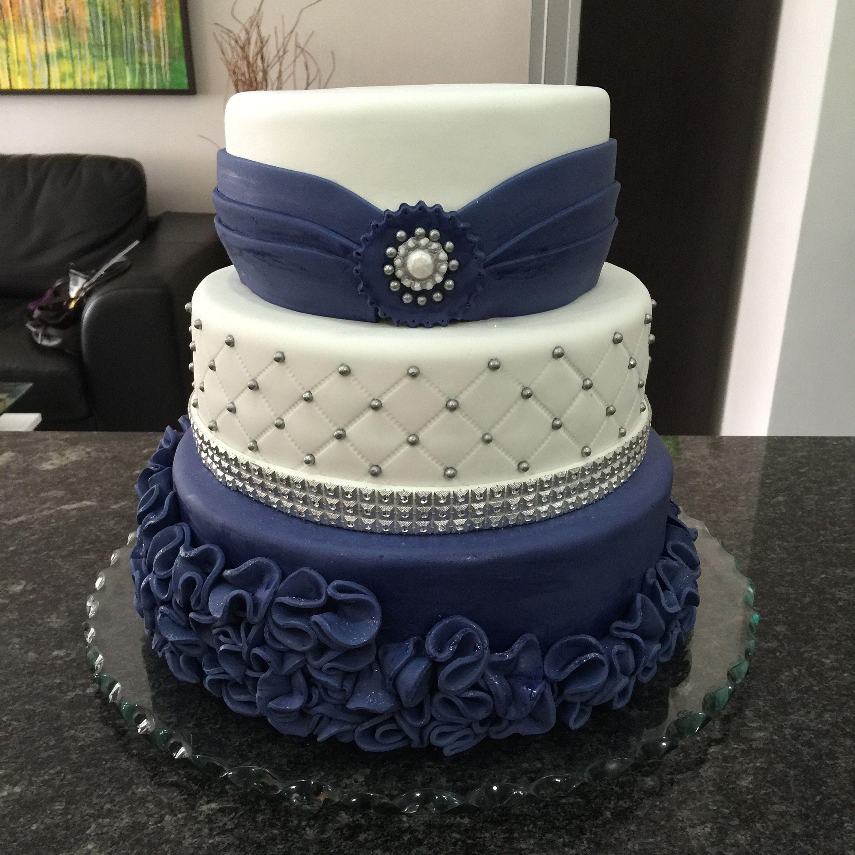 Cake boda pineapple cake cake desserts