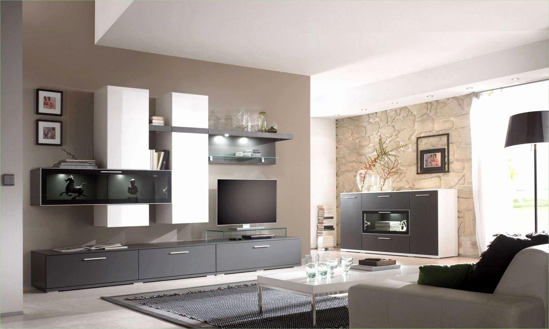 Luxus Wohnzimmer Modern  Ruang keluarga mewah, Interior modern