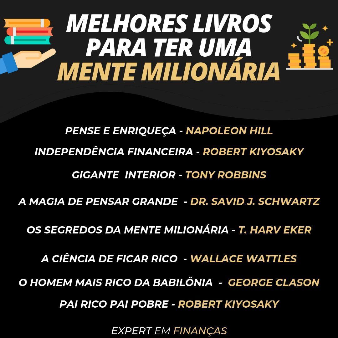 E Book Gratuito Em 2020 Financas Dicas De Financas Educacao
