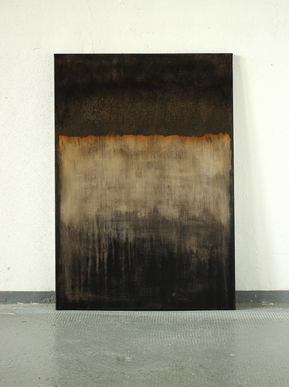 201 7 - 1 00 x 70 cm - Mischtechnik auf Leinwand ,abstrakte, Kunst, malerei, Lei...  #abstrakte #ContemporaryArt #kunst #leinwand #malerei #mischtechnik