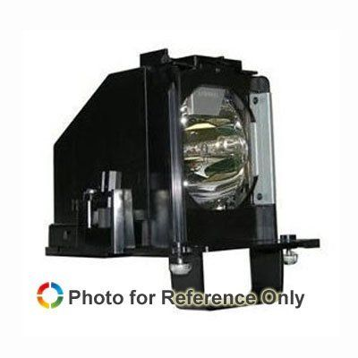 Mitsubishi Wd 73638 Tv Replacement Lamp With Housing By Fusion 57 83 Replacement Lamp For Mitsubishi Wd Projector Lamp Tv Replacement Lamps Video Projector