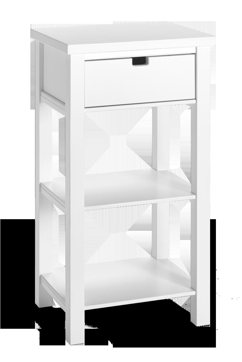 Ada Yöpöytä Valkoinen Bedrooms Pinterest Bedroom Interior