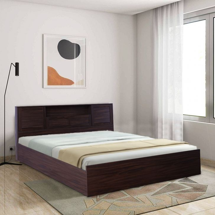 Bed Designs In 2020 Bed Designs With Price Bed Design Box Bed Design