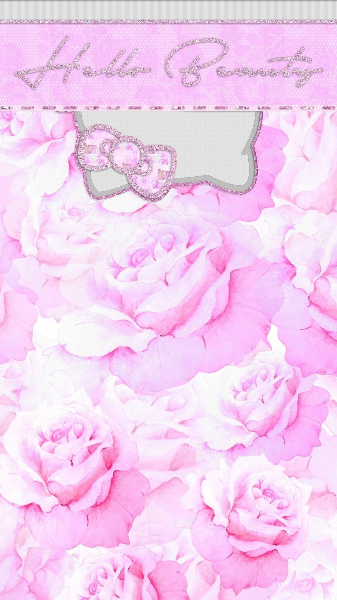 Beautiful Wallpaper Hello Kitty Rose - f42f52da3553023c0fcb8244b6cbc926  Best Photo Reference_715644.jpg