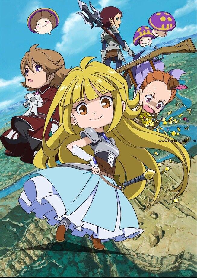 Pin by Kaito Kid ★彡 on Anime 3 Anime, Anime