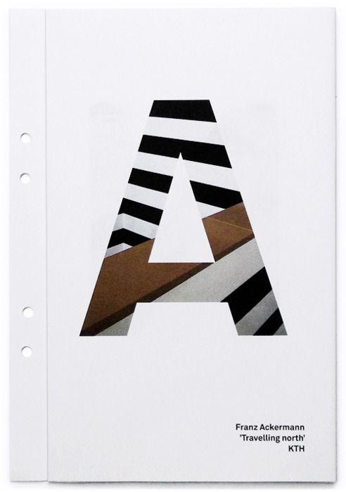 A stripe