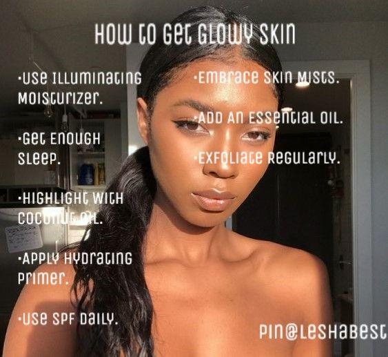 Craving More Like What You See Pinterest Fsℓℓsw Mye Fsya Msyaye Rsrrii Riiѕ Body Skin Body Skin Care Skin