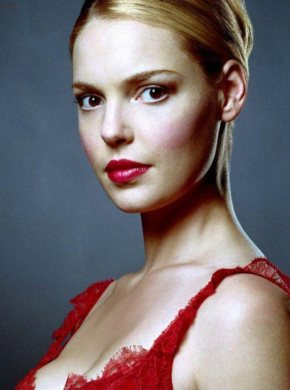 Katherine heigl free nude 2