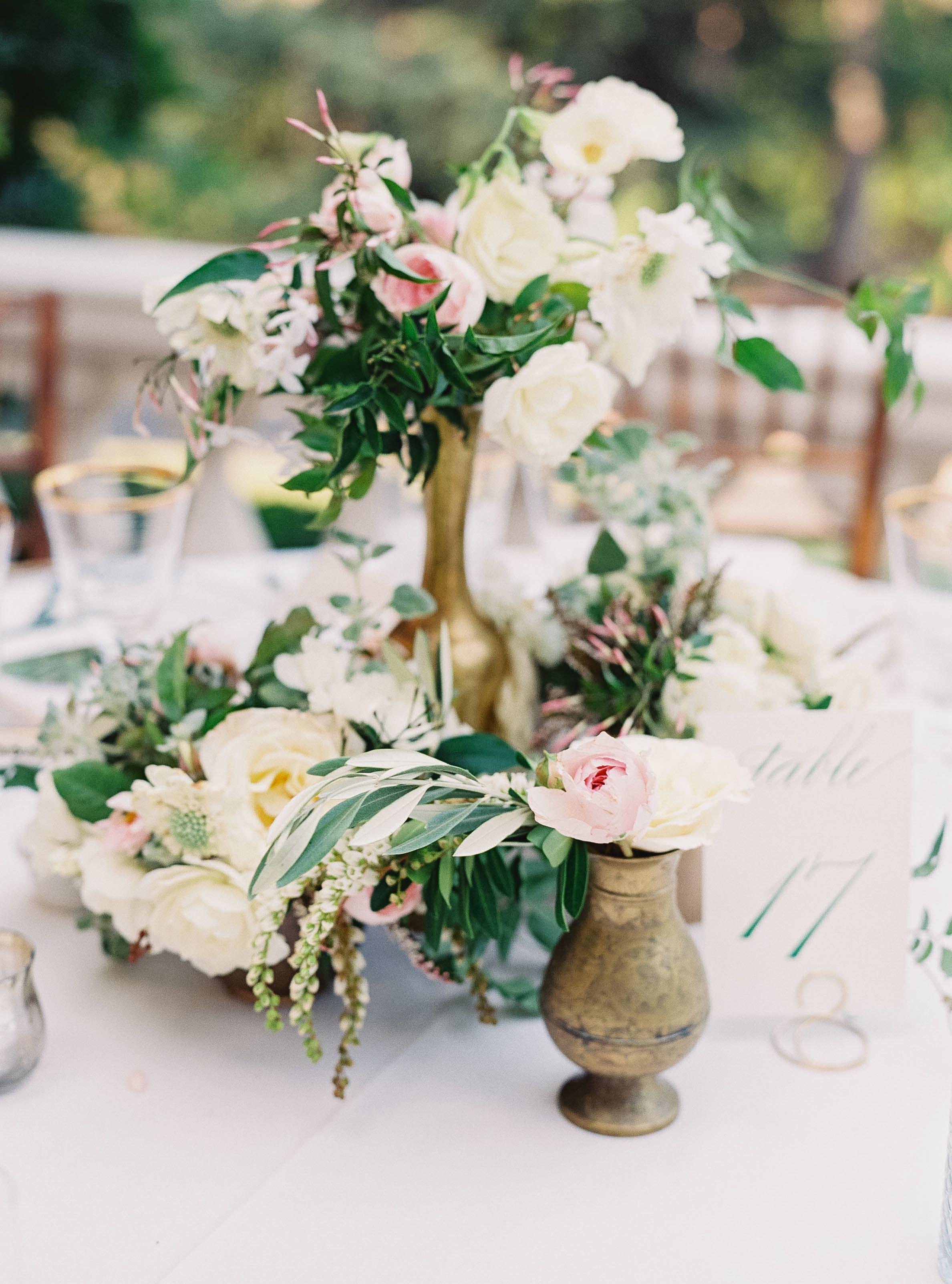Pin by Jo Ellen on S&P Wedding   Rustic summer wedding ...