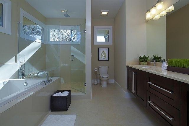 Badezimmer Latexfarbe ~ Badezimmer latexfarbe ciltix sammlung von bildern des bauraums
