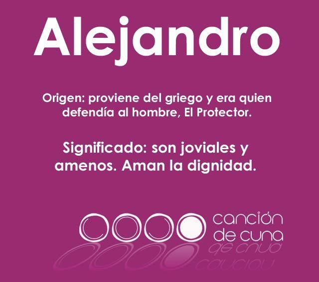 Alejandro El Nombre De Niño Más Usado En 2012 Lockscreen Lockscreen Screenshot