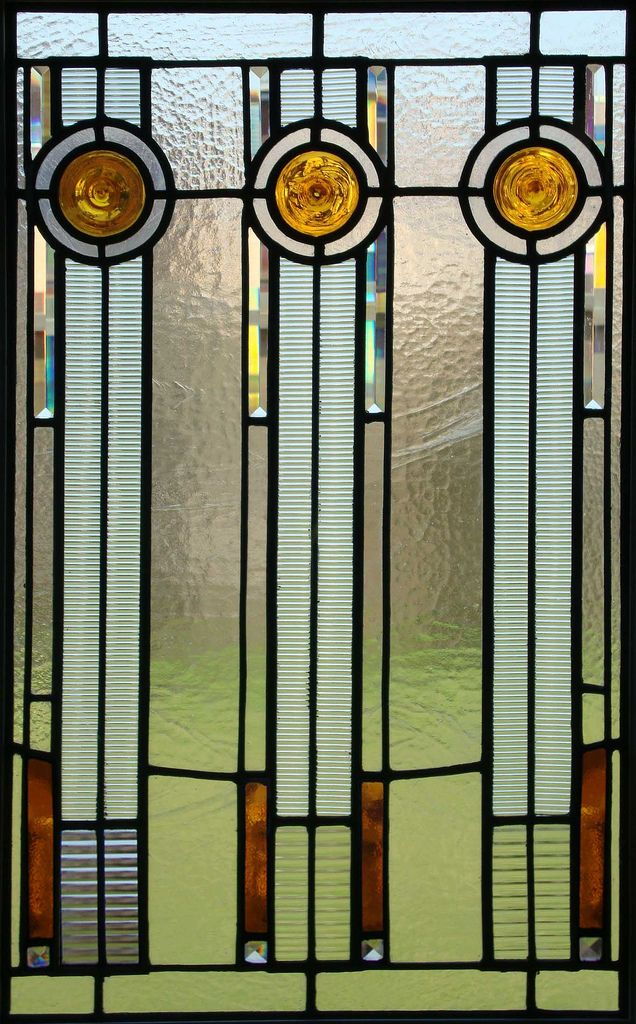 Contemporary Stained Glass Windows Stained Glass Door Stained Glass Modern Stained Glass