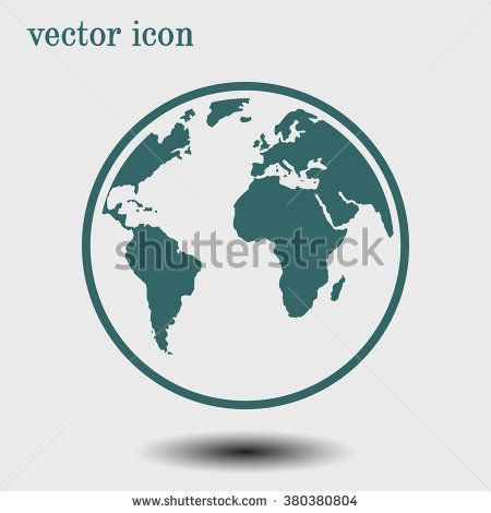 World vector map image free eps free vector world vector map image all free download vector graphic image from category gumiabroncs Choice Image