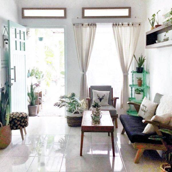 Top 2019 Minimalist Living Room Ideas Pinterest Only On Homesable Com Home Decor Bedroom Home Interior Design Home Room Design