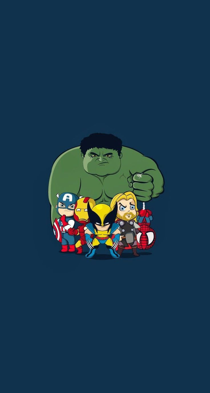 Avenger Endgame Wallpaper Iphone 28c7fefb11999a454559f10d4972f31b Iphonexwallpa Avengers Wallpaper Marvel Wallpaper Superhero Wallpaper