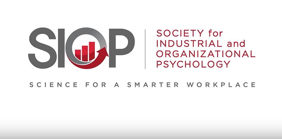 Industrial-Organizational Psychology - Seattle Pacific University - I O Psychologist Sample Resume