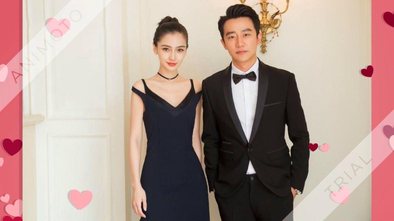 new chinese drama 2018 list