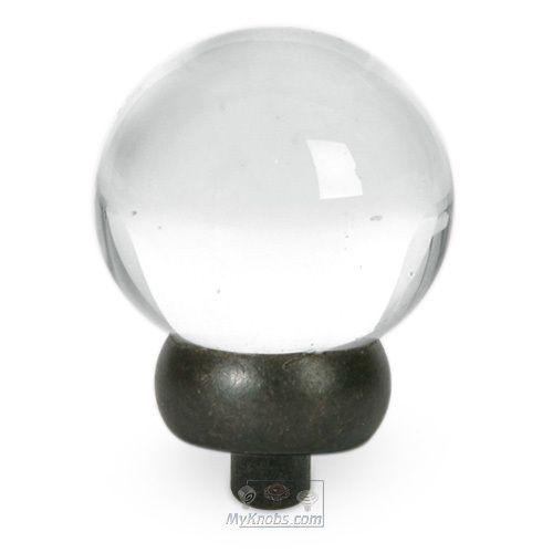 knobs4less com offers lewis dolin lew 63106 knob transparent