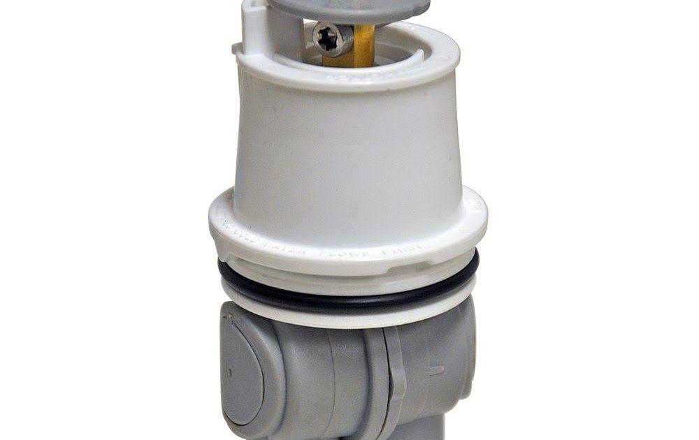 Delta Shower Faucet Cartridge Replacement Instructions Although