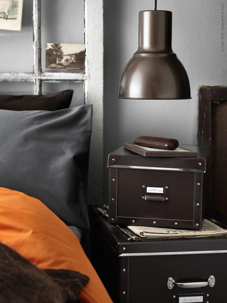 Sammetsnätter – Livet Hemma | Ikea, Inredning, För hemmet