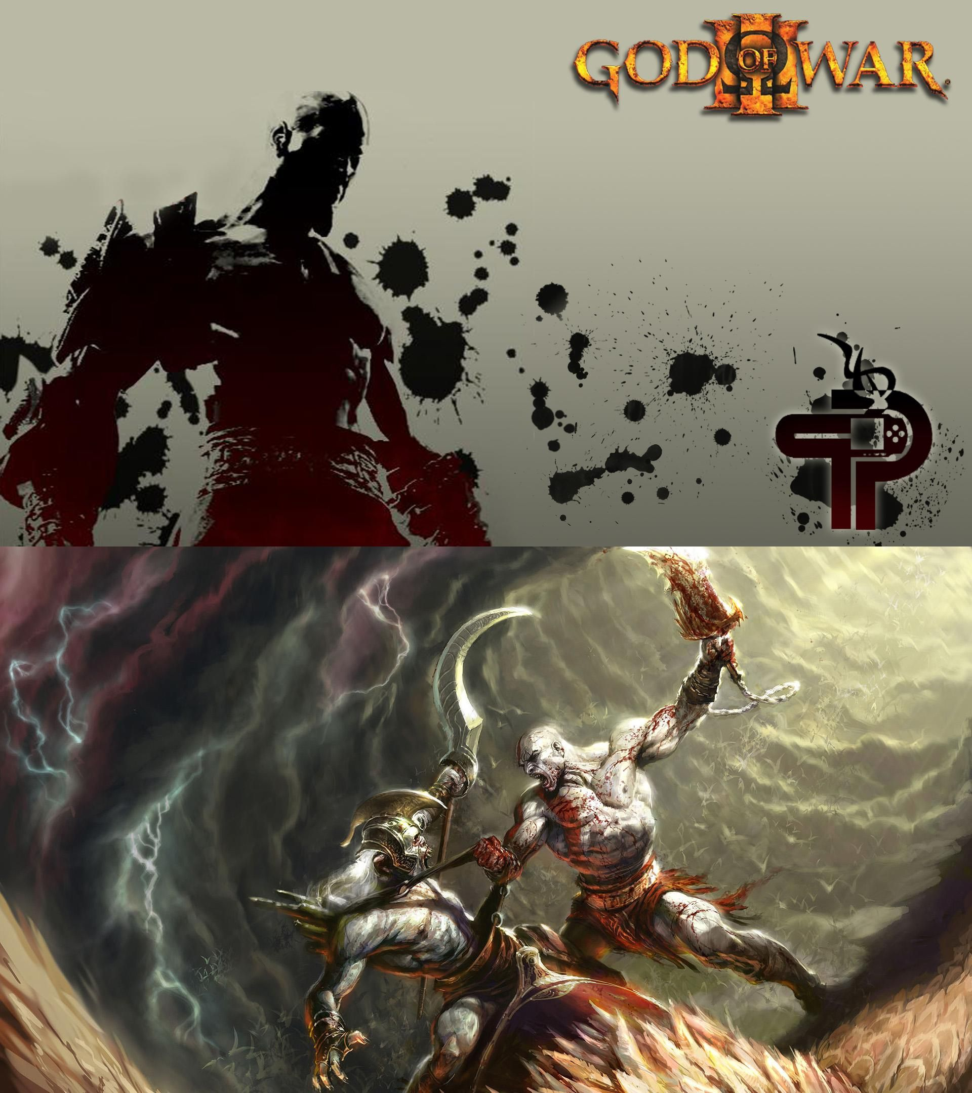 images, kratos, wallpapers, actual