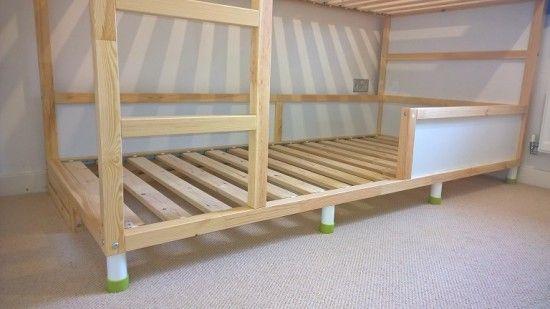 pin von alexandra himmelhuber auf kinderzimmer pinterest. Black Bedroom Furniture Sets. Home Design Ideas