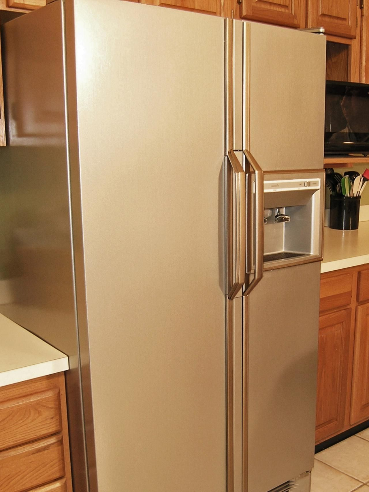 Kitchen : Colors With Stainless Steel Appliances Backsplash Home Office  Eclectic Large Gates Design Build Firms Tree Services 101 ~ Hzmeshow